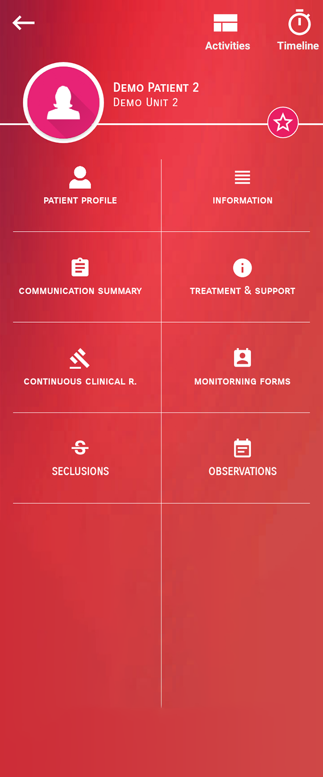 care management system mobile 4