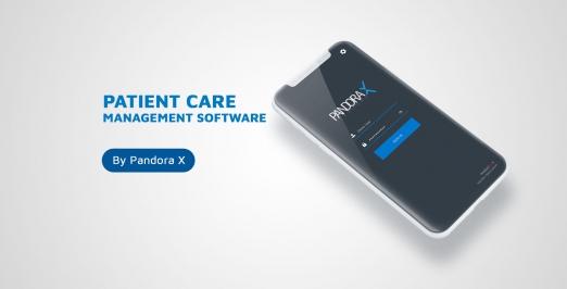 Patient Care Management Software
