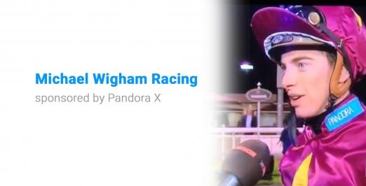 Michael Wigham Racing