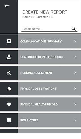 care management system mobile 9